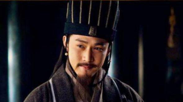 """刘邦、刘备和朱元璋之所以能够成功,皆因为用对了""""后勤部长"""""""