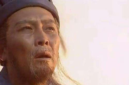 历史上诸葛亮与曹真为什么没能最终决战?