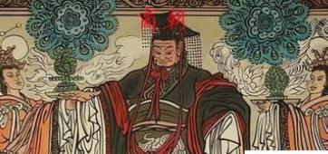 历史上皇帝都是从明君变昏君 这个皇帝却不一样