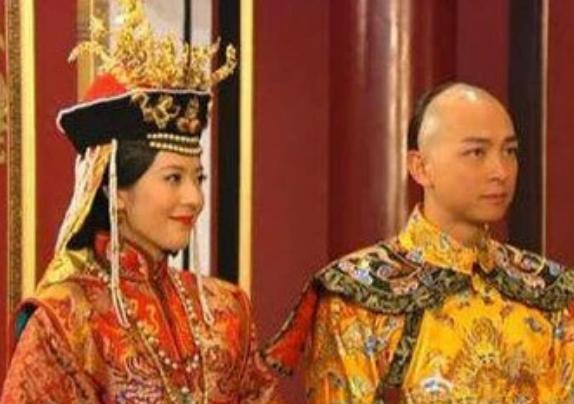 为什么晚清接连三代皇帝都没有后代,是出自什么原因?