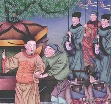 颁布《统天历》、开禧北伐的宋宁宗时期