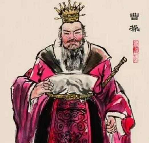 曹操篡汉被骂为汉贼,赵匡胤夺走了后周江山,为什么无人指责