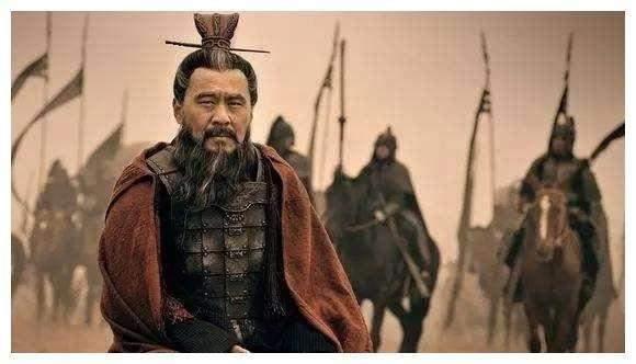 曹操之所以能称霸一方,是因为手下有众多谋士,你知道几个?